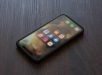 Több népszerű alkalmazás sem működik az iPhone-okon a Facebook miatt