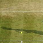 """Tenisz és történelem: így lett a fekete apa lánya a Nissan """"nagykövete"""""""