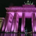 Berlinben 27 lakásba törnek be naponta