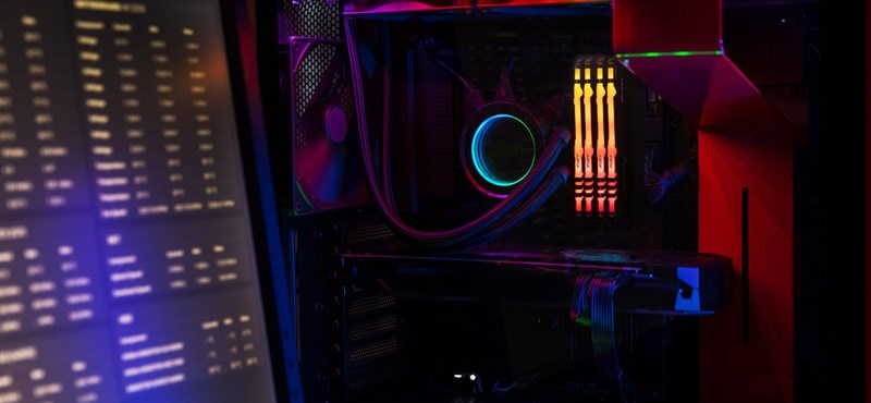 La computadora de todos está ahí, pero pocos la entienden: ¿qué es la RAM?