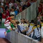 Két góllal győztük le Moldovát, maradt esély az Eb-re