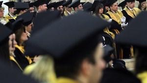 Hamarosan befejezitek az egyetemet? Itt találtok hasznos infókat a pályakezdéshez