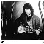 Gary Moore-emlékkoncert a Petőfi Csarnokban