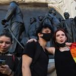 La Comisión Europea ha estado estudiando durante algún tiempo si tomar medidas para proteger a los homosexuales húngaros