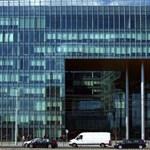 Fellebbez a Magyar Telekom a 25 milliós bírság ellen