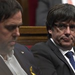 A katalán elnök mást is el tud képzelni, mint az elszakadás