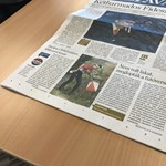 Döbbenet! A Népszava feltárta a hétvége hatalmas botrányát