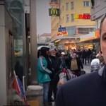 Bécs megdöbbent, hogy Lázár becsmérli a várost – itt a hivatalos reakció a videóra