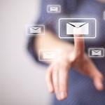Jelentkezzen be egyszerre, automatikusan valamennyi Gmail-fiókjába!
