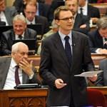 Rétvári: az erős nemzetpolitika lehet sikeres