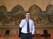 Bajnai Gordon: Ez a válság az utolsó figyelmeztetés a kormánynak