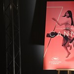 Cannes-ban is fókuszba kerülnek a migránsok