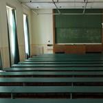 Nem tetszik az egyetemi vezetőknek a kézivezérelt rektorválasztás