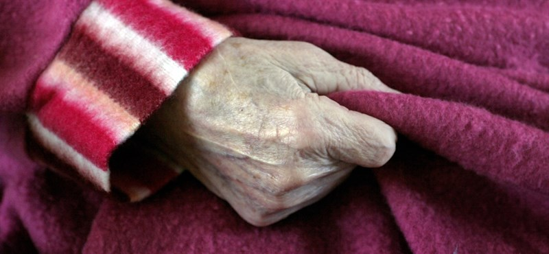 Tévedésből 80 milliót utaltak egy magyar nyugdíjasnak, azonnal Németország felé vette az irányt