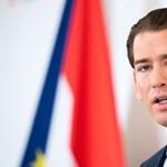 Ausztria szeretné gyártani a kínai és az orosz vakcinát