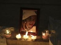 Madeleine McCann halott, és erre bizonyítékuk is van a német nyomozóknak