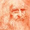Kancsal lehetett Leonardo da Vinci