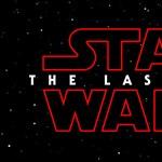 Kiderült a következő Star Wars-film magyar címe