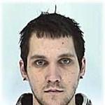 Fotó: Eltűnt egy 25 éves szegedi férfi, keresi a rendőrség