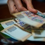 250 tonnányi pénzt szinte nem is lehet kifizetni