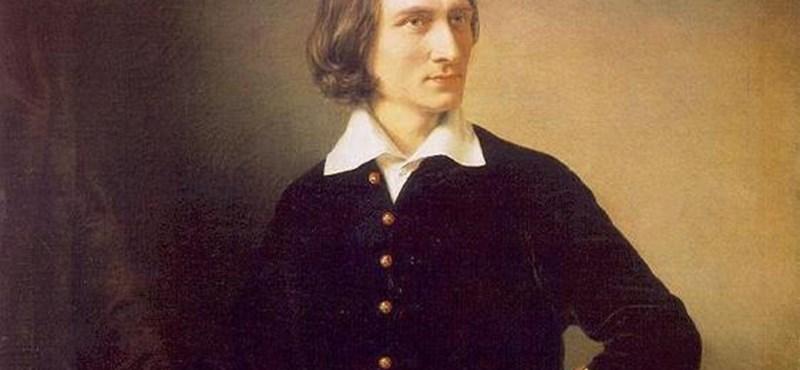 Liszt ősbemutató és gálakoncert Szófiában