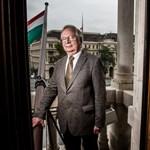 Boldog születésnapot Magyar Köztársaság! - Nagyítás-fotógaléria