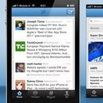 Itt a Twitter 4.0 iOS-re! Letölthető az App Store-ból!