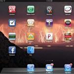 A jövő héten bejelenthetik a Facebook iPad-appot