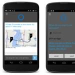 Hivatalossá vált a hihetetlen: jön a Cortana Androidra és iOS-re