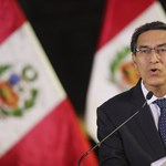 Soron kívül oltatta be magát, megbüntették a volt perui elnököt