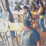 Halottak, sérültek, 170 letartóztatás – motoros bandák csaptak össze Texasban