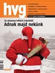 HVG 2013/49 hetilap
