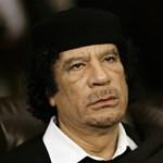 A diktátor rég halott, de hol a pénze, az a néhány százmilliárd dollár?