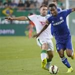 Meglehet Mourinho utódja a Chelsea-nél