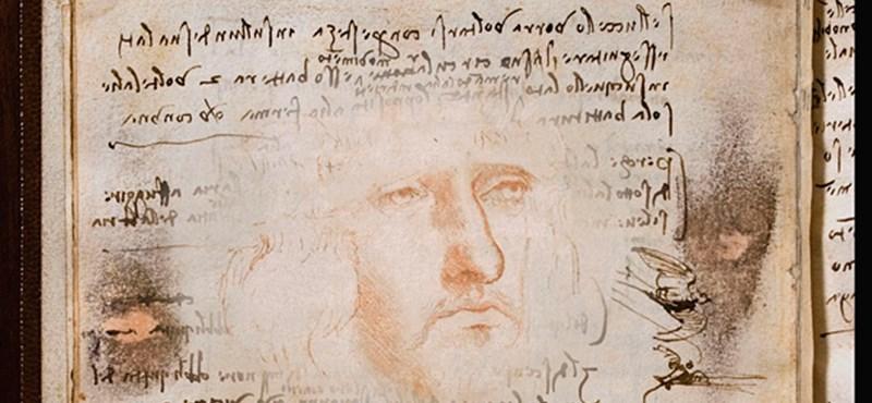 Így írtak ők: elnökök, művészek kézírásos levelei