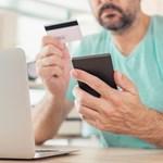 Bővül az azonnali fizetési rendszer, most a vállalkozók örülhetnek