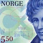 """Nobel neve fogalom, de ki volt Niels Henrik Abel, a """"matematikai Nobel-díj"""" névadója?"""
