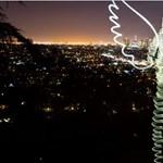 Ezt a fényfestéses videót érdemes megnézni