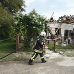 Új otthont kell keresni a fenékpusztai robbanás károsultjainak