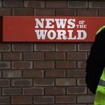 Bulvárbotrány: 300 brit újságíró dolgozott magándetektívvel
