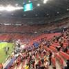 Őrültség volt Budapesten Szuperkupa-döntőt szervezni?
