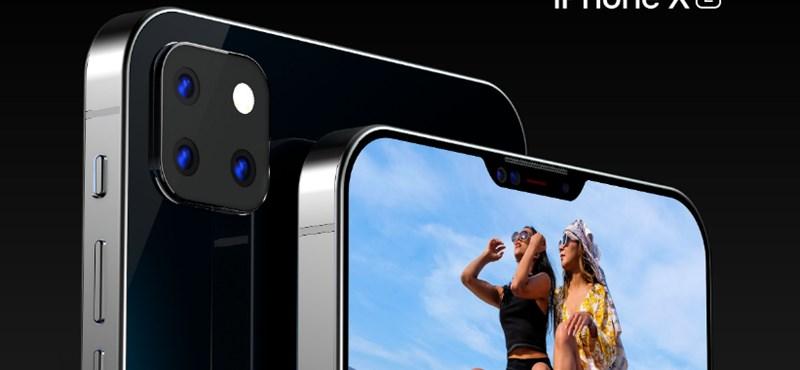 Óriási sikere volt pár éve az olcsó iPhone-nak, ilyen lehetne az utódja