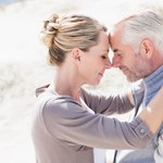 Mindnyájan érett párkapcsolatra vágyunk, de vajon milyen is az?