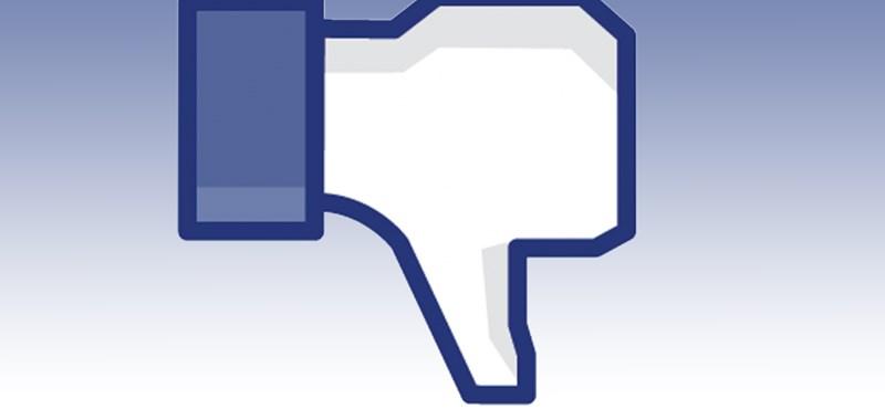 Új őrület Facebookon: miért írja ki mindenki, hogy terhes?