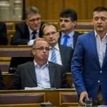 Orbán Viktor új szerepben látná szívesen Rogán Antalt