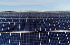 Egy lépéssel közelebb kerültek kínai tudósok a kifogyhatatlan energiaforráshoz