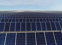 Nagy akció után jön a még nagyobb bukás – ezért ne merjen túl olcsó napelemet vásárolni