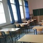 Klebelsberg Központ: hazugság, nem igaz, nincs is országos tanárhiány