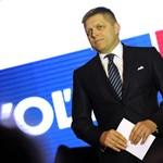 Ezekbe az országokba menekülnek Fico elől a szlovák cégek