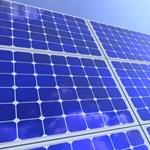 Ez most a világ leghatékonyabb napeleme – közel az álomhatárhoz